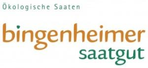 Bingenheimer_Logo