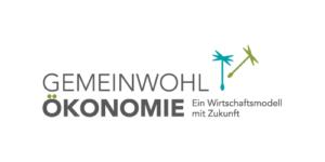 gemeinwohloekonomie-logo