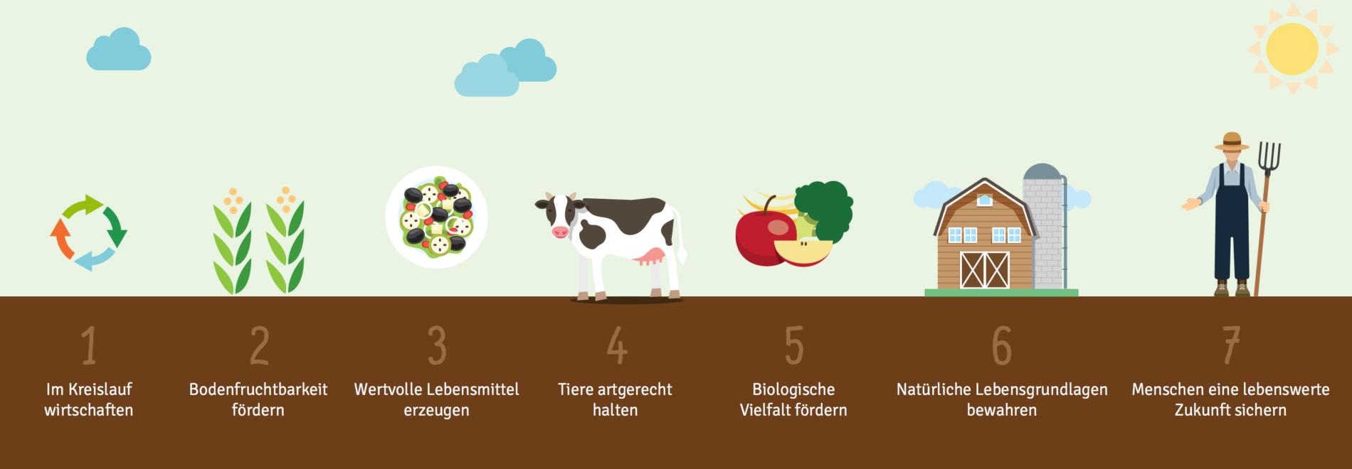 infografik_7_prinzipien-bioland lammertzhof