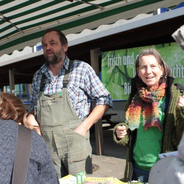 saatgutfestival (Foto: Julia Wegenast)