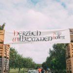 Herzlich Willkommen zum Lammertzhof Hoffest