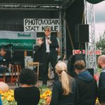 Lammertzhof Hoffest 2015 GWÖ Christian Felber