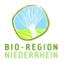 Bioregion Niederrhein
